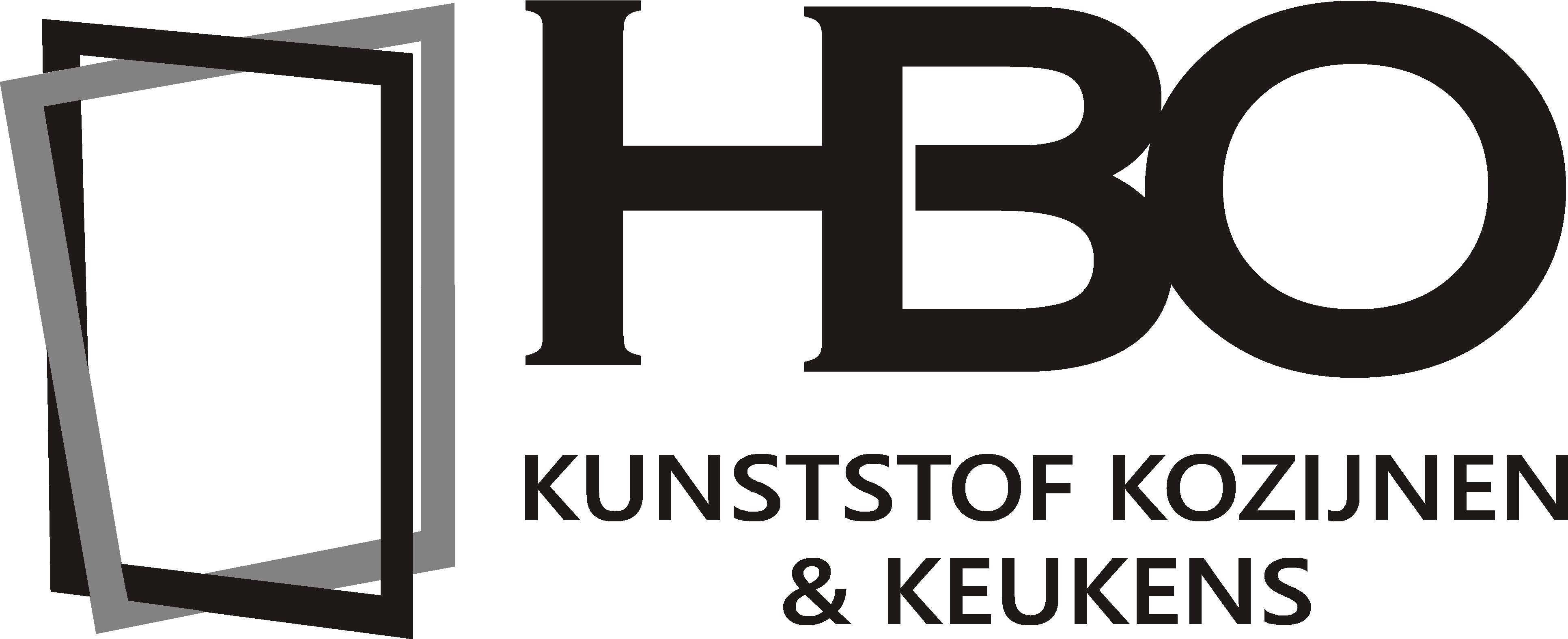 HBO Kozijnen